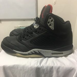 Deal Alert Air Jordan 5 Retro